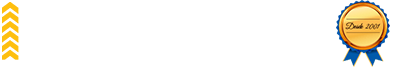 TRANSGRAND CAÇAMBAS (41) 3339-7019 Whatsapp (41) 99104-4988 Trabalha com Locação e Aluguel de Caçambas para Obras e Entulhos Atendendo os principais bairros de Curitiba tais como Santa Felicidade Vista Alegre Mercês Bom Retiro São Lourenço Centro Centro Cívico Abranches Pilarzinho Campo Cumprido São Brás e Santo Inácio e também toda Região Metropolitana com serviços de Caçambas em Pinhais São José Dos Pinhais Campo Magro Colombo e Araucária – TRANSGRAND CAÇAMBAS (41) 3339-7019 Whatsapp (41) 99104-4988 Trabalha com Locação e Aluguel de Caçambas para Obras e Entulhos Atendendo os principais bairros de Curitiba tais como Santa Felicidade Vista Alegre Mercês Bom Retiro São Lourenço Centro Centro Cívico Abranches Pilarzinho Campo Cumprido São Brás e Santo Inácio e também toda Região Metropolitana com serviços de Caçambas em Pinhais São José Dos Pinhais Campo Magro Colombo e Araucária